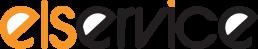 Elservice AB är ett framgångsrikt och expanderande företag med huvudkontor i Trelleborg och filial i Malmö