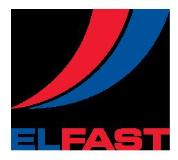 Elfast - El & Fastighetsservice Syd AB - Sponsorer
