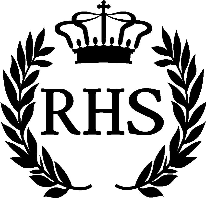 En av Sveriges främsta jägarskolor! Komplett utbildning med 9-kurstillfällen. Lär dig rätt grund inom jakt, skytte & säkervapenhantering. Hemsida: www.royalhuntingsweden.com Tel: 0760-001141